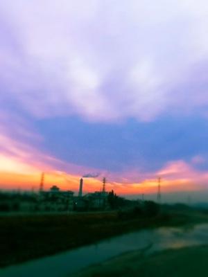 th_写真(10)