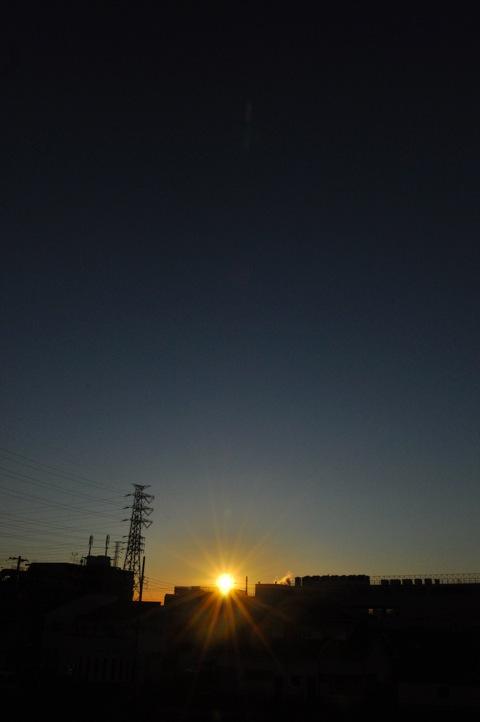 th_DSC_0159.jpg
