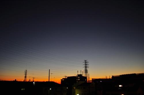 th_DSC_8103.jpg