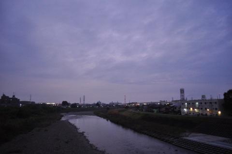 th_DSC_9087.jpg