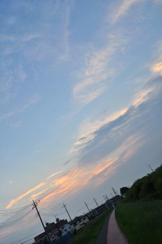 th_DSC_9441.jpg