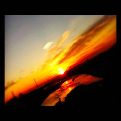 th_photo(2).jpg