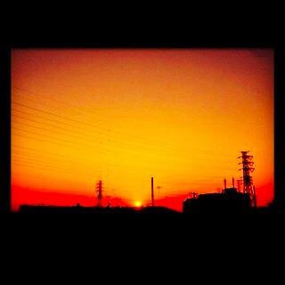 th_photo20120328202659.jpg