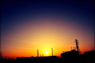th_photo20120402070145.jpg