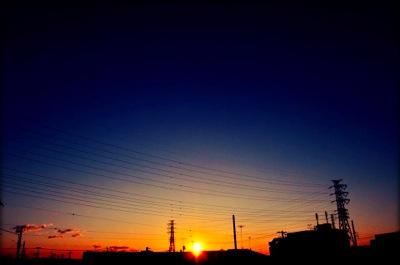 th_photo20120404184852.jpg