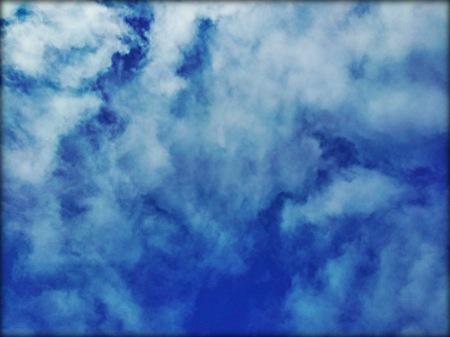 th_photo20120523182317.jpg