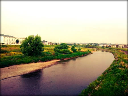 th_photo20120525190924.jpg