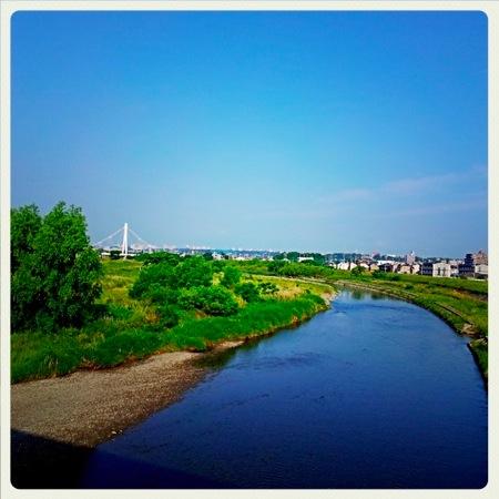 th_photo20120529184724.jpg