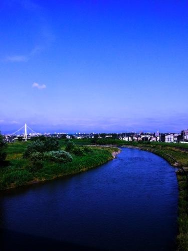 th_photo20120626103020.jpg