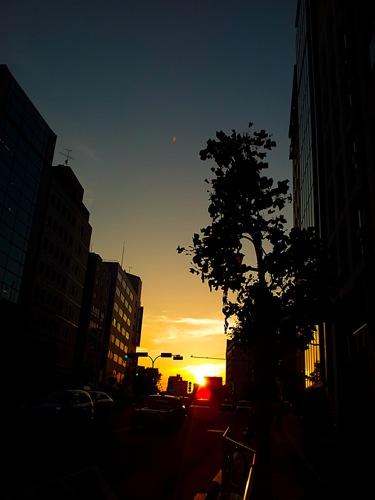 th_photo20120626193154.jpg