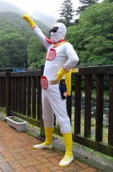 zenshinhidari_convert_20110617102955.jpg