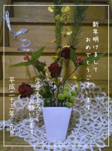 2010123018410000.jpg
