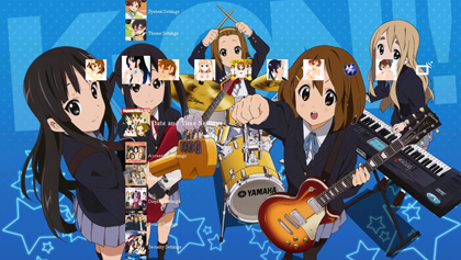 keion ps3 theme 01
