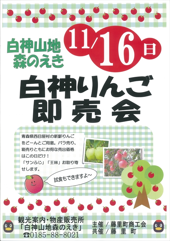 img-Y13110216-0001_R.jpg