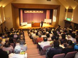 2012 3 23 kanekomasaru