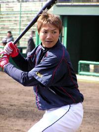 濱ちゃん5