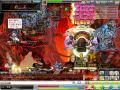 Maple110511_034802.jpg