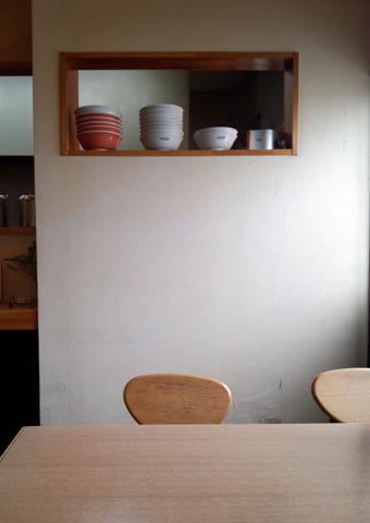 20120526hei4.jpg