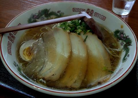 20120530hiroki2.jpg