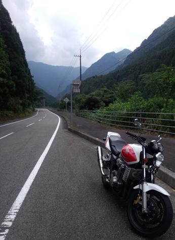 20120907kanpu.jpg