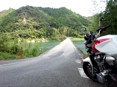 20120907niyodonagoya2.jpg