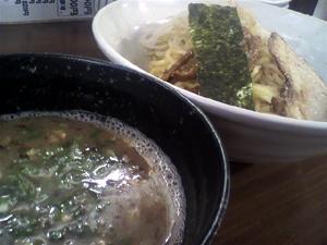 aguraya20111027.jpg