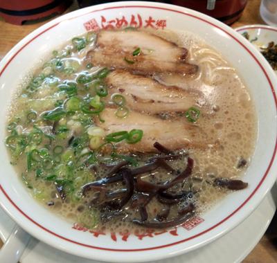 daigou201203171.jpg