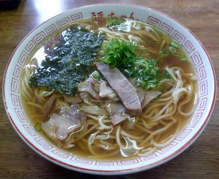 fukucyan01.jpg
