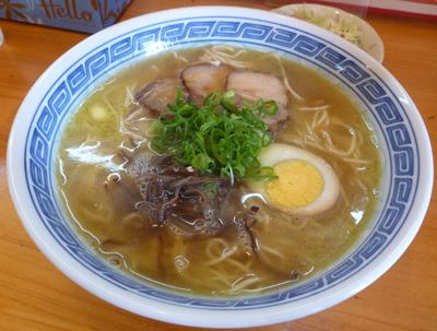 heihachiba.jpg