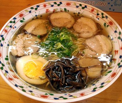 heihati201211231.jpg