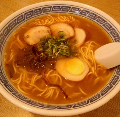 heimisosyoyu201210271.jpg