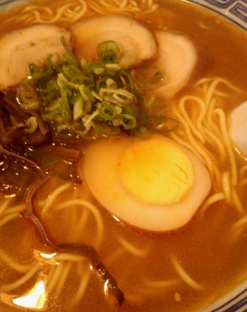 heimisosyoyu201210272.jpg