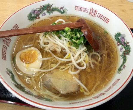hiroki1.jpg