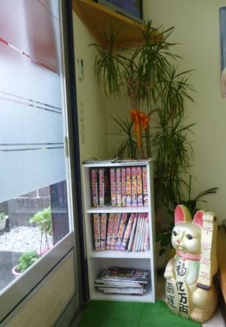 hiroki201206190.jpg