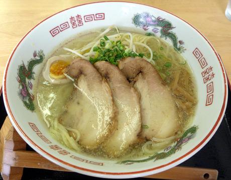 hiroki201206191.jpg