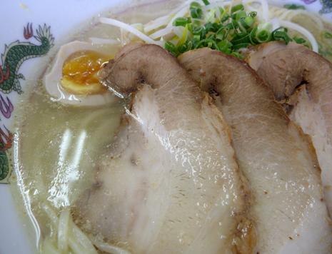 hiroki201206192.jpg