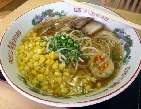 hiroki201206193.jpg