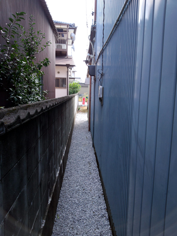 hiroki201210310.jpg