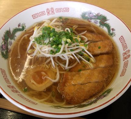 hiroki201210311.jpg