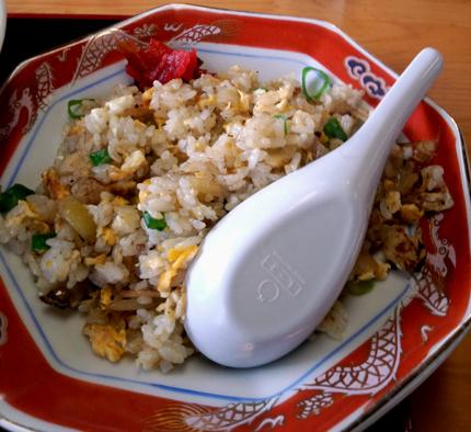 hiroshi4.jpg