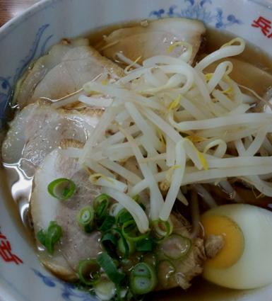 hyogotakasu2.jpg