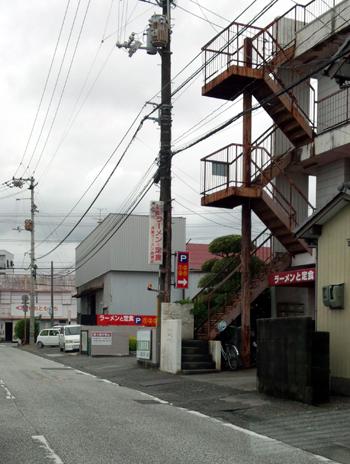 hyogotakasu3.jpg