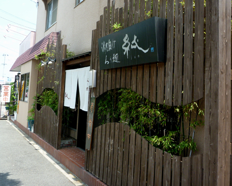 jyun201206130.jpg
