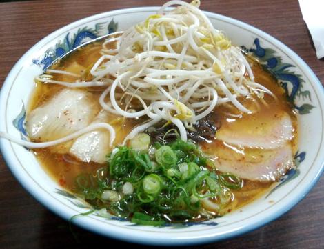 kawasaki201206081.jpg