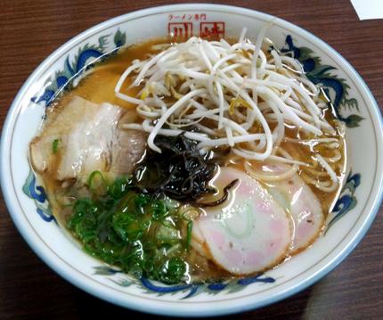 kawasaki201212061.jpg