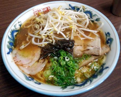 kawasakinin1.jpg
