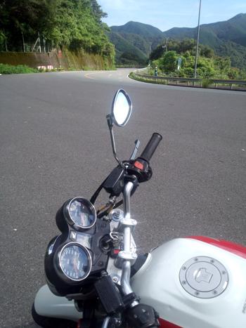 kurezaka20120830.jpg