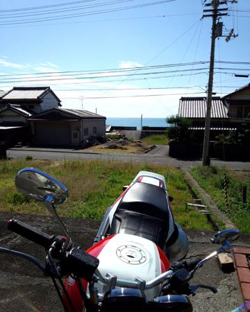 misaki20121015000.jpg