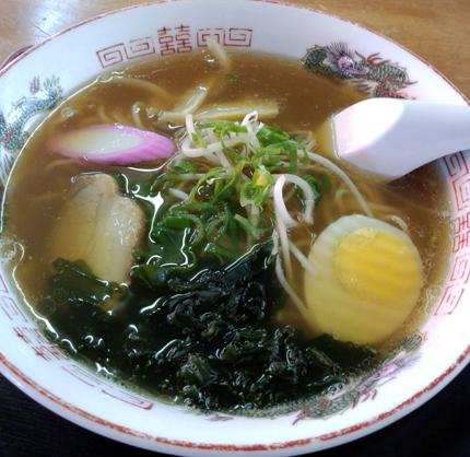 misaki201210151.jpg