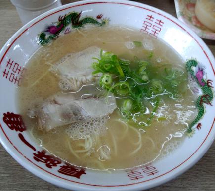 nagaichi1.jpg